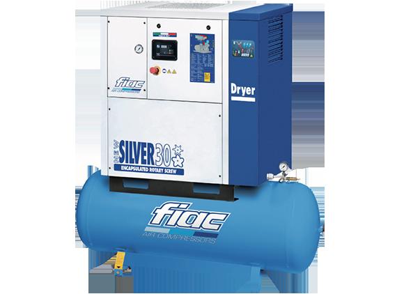 Compresores-alternativos-de-piston-1