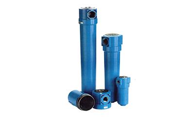 la-importancia-de-los-filtros-en-los-compresores