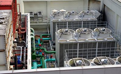 Generadores-de-nitrógeno