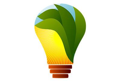 ISO14001-y-la-calidad-de-tus-compresores-de-aire-comprimido