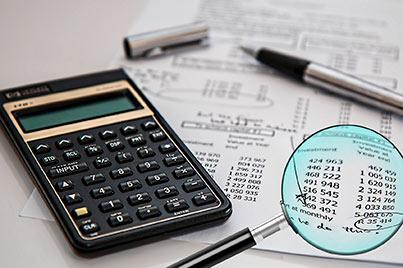 Auditorías energéticas: qué son y qué ventajas aportan