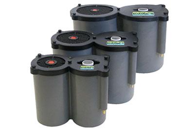 Beneficios de los separadores de aceite en el tratamiento del aire comprimido