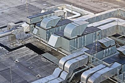 Cómo funciona el ciclo de los equipos de refrigeración