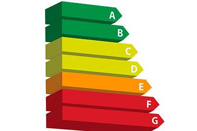 Consejos para optimizar el gasto energético de aire comprimido