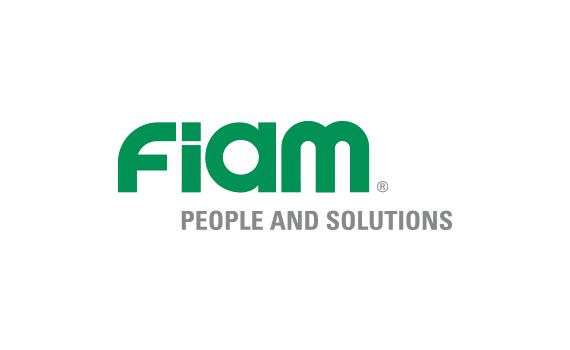 Foam- Gestión del condensado en compresores de aire comprimido