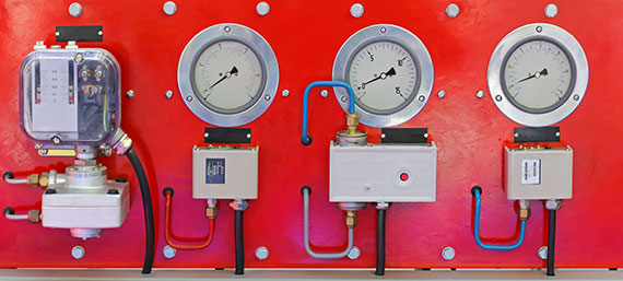 Refrigeración industrial financiada - Folch Técnica Industrial