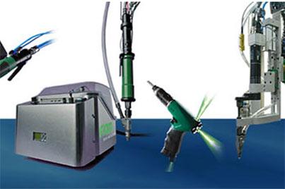 Servicio postventa de compresores industriales