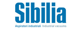 sibilia logo